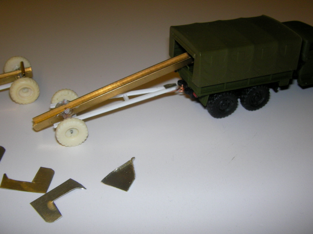 Pumpaggregat TOF-72 und andere Spezialanhängsel Sany0025