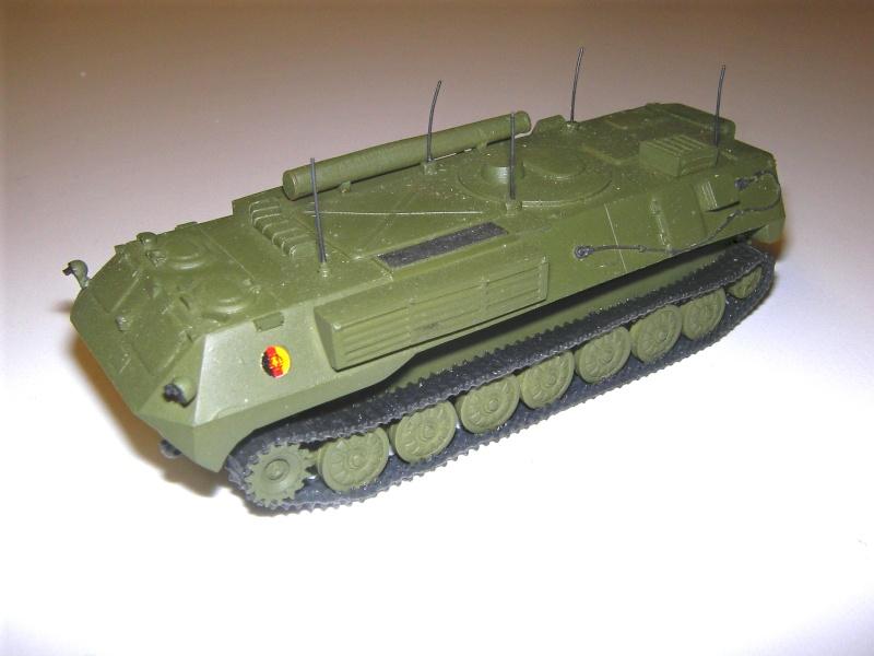 Führungsfahrzeuge Sany0029