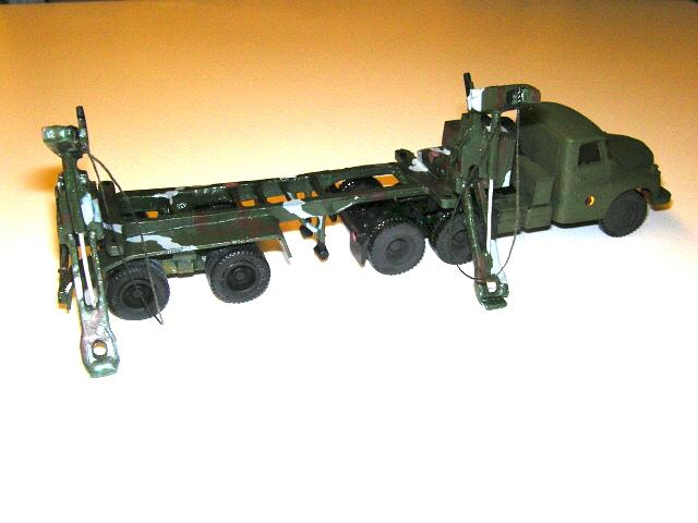 Pumpaggregat TOF-72 und andere Spezialanhängsel Sany0039