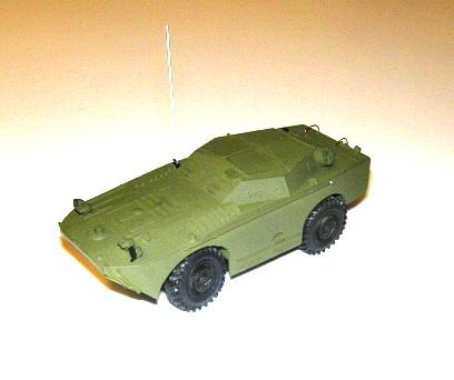 Führungsfahrzeuge Sany0045