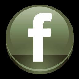 Mundo Facebo11