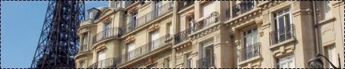 Paris Paris10