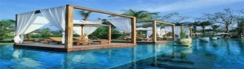 Piscina dos Whity's Pool0410