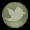 Complexo Wizengamot Twitte10