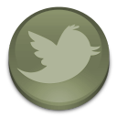 Mundo Twitte10