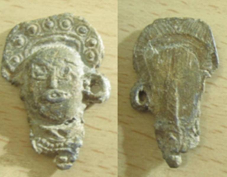 objet pour identification  Nouvel11