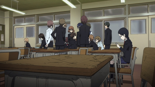 Blind Test Manga - Page 3 Anime-10