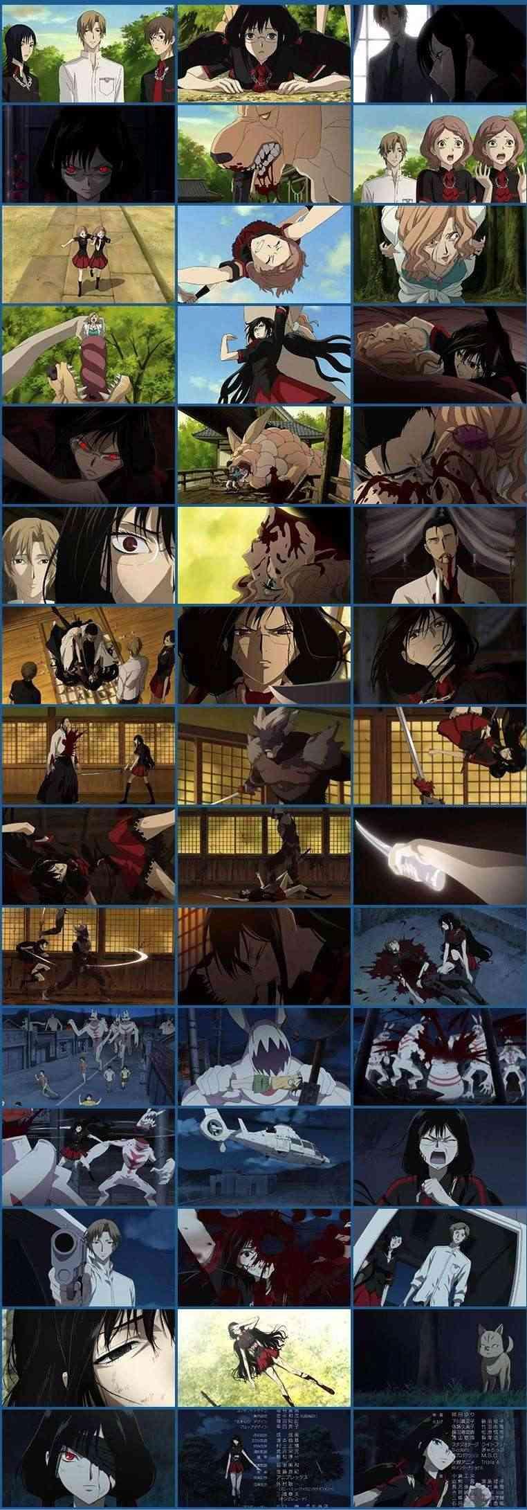 Blood-C - Page 3 Sans_t22