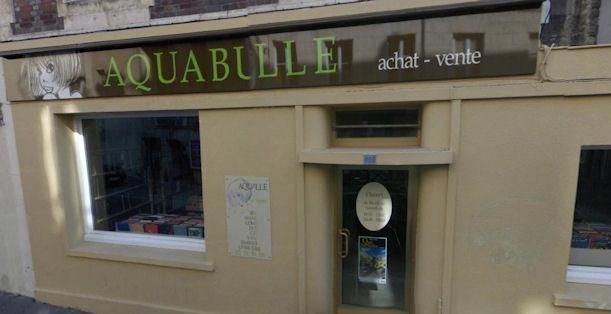 Aquabulle Sans_t32