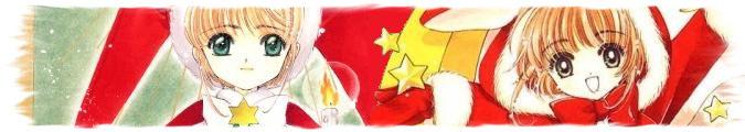 Élection du plus beau kit de Noël! Sign10