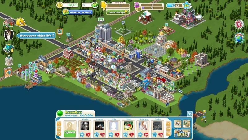 City-Ville Cityvi11