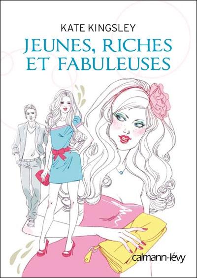 Les livres et vous - Page 2 Jeunes10