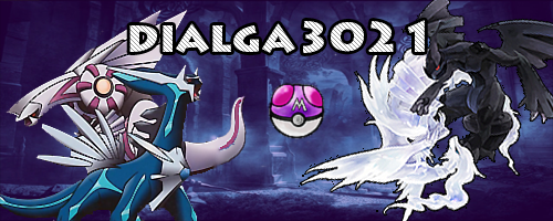 The Tater Siggy Shop Dialga10