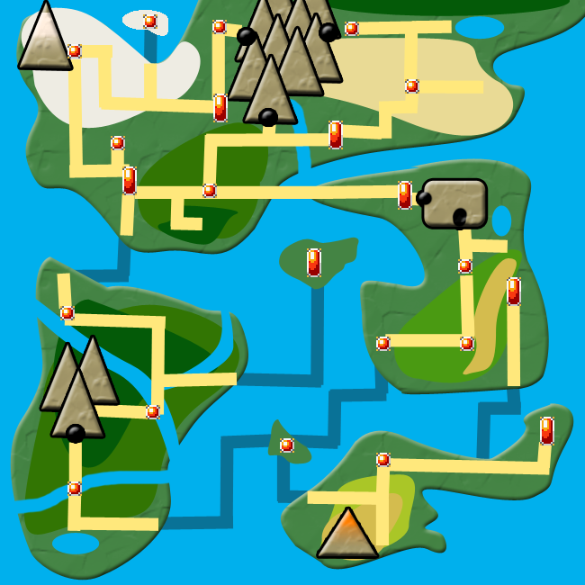 Official Pokemon Special Rayquaza Version Topic - Page 3 Map_co12