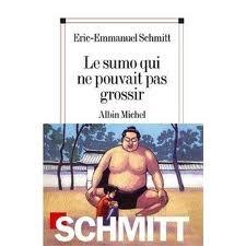 [Schmitt, Eric-Emmanuel] Le sumo qui ne pouvait pas grossir. Sumo_q10