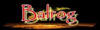 La Comunidad (ESDLA) {normal confirmacion} Balrog10