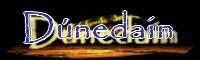 La Comunidad (ESDLA) {normal confirmacion} Dunada10