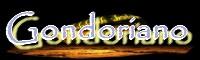 La Comunidad (ESDLA) {normal confirmacion} Gondor10
