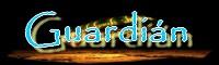 La Comunidad (ESDLA) {normal confirmacion} Guardi11