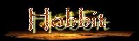 La Comunidad (ESDLA) {normal confirmacion} Hobbit15
