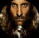 El Señor de los Anillos: La Comunidad/Elite Kaede11