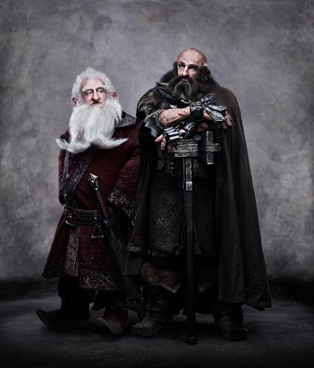 El hobbit [Hilo único] Qd4n710