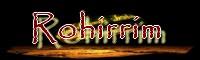 La Comunidad (ESDLA) {normal confirmacion} Rohirr10