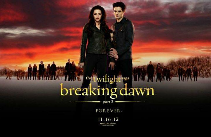 [Breaking Dawn - Part2] FanMades/Montages (Photos non officielles) - Page 3 1210