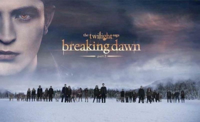 [Breaking Dawn - Part2] FanMades/Montages (Photos non officielles) - Page 4 2410