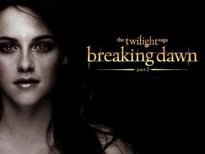 [Breaking Dawn - Part2] FanMades/Montages (Photos non officielles) - Page 4 2510