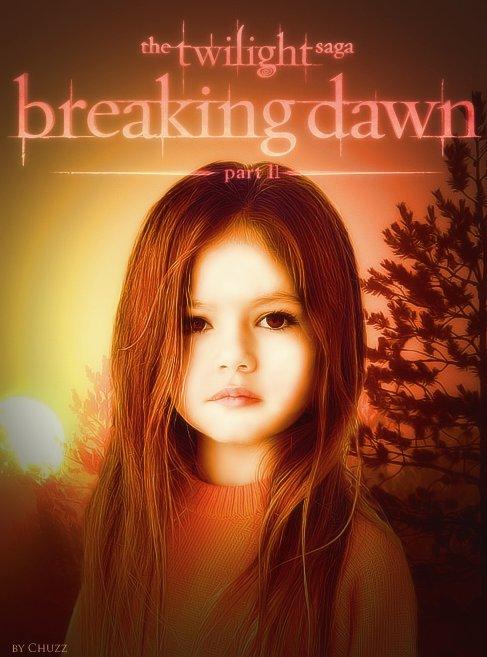[Breaking Dawn - Part2] FanMades/Montages (Photos non officielles) - Page 3 510