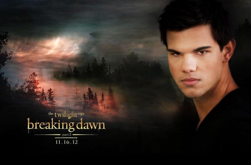 [Breaking Dawn - Part2] FanMades/Montages (Photos non officielles) - Page 5 Bd1210