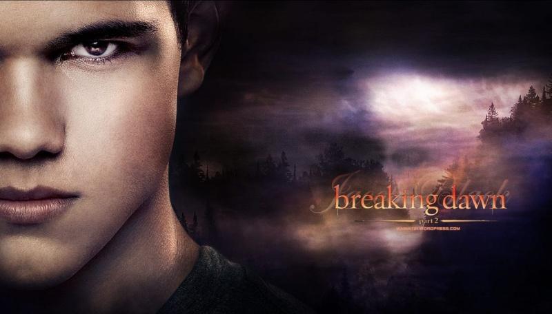 [Breaking Dawn - Part2] FanMades/Montages (Photos non officielles) - Page 5 Bd510