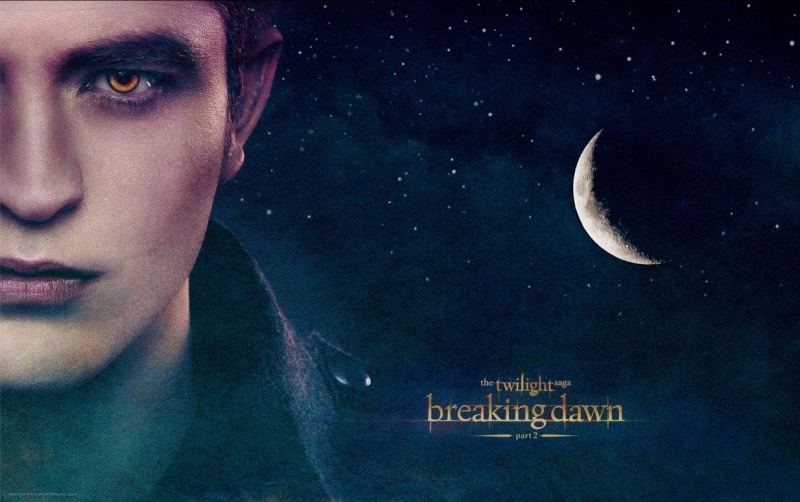 [Breaking Dawn - Part2] FanMades/Montages (Photos non officielles) - Page 5 Bd610