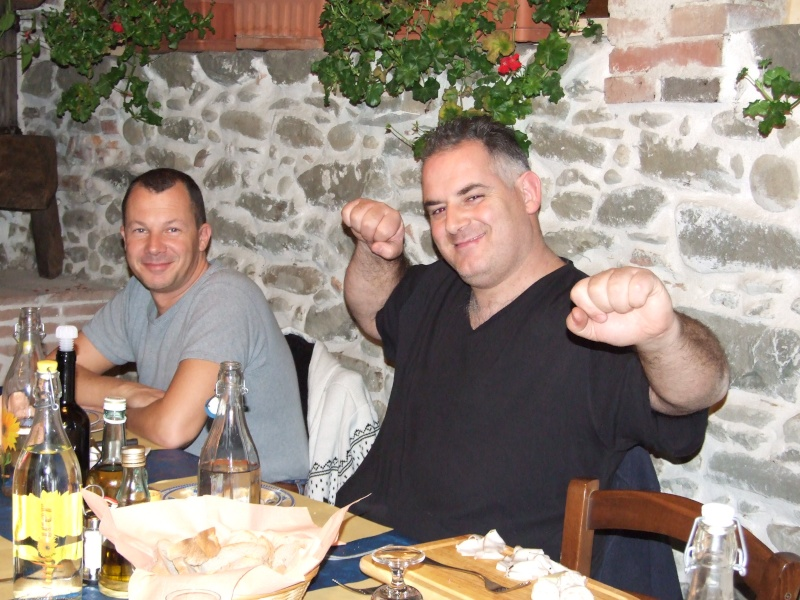 cena di Natale 2011 - Pagina 8 Fotoga11