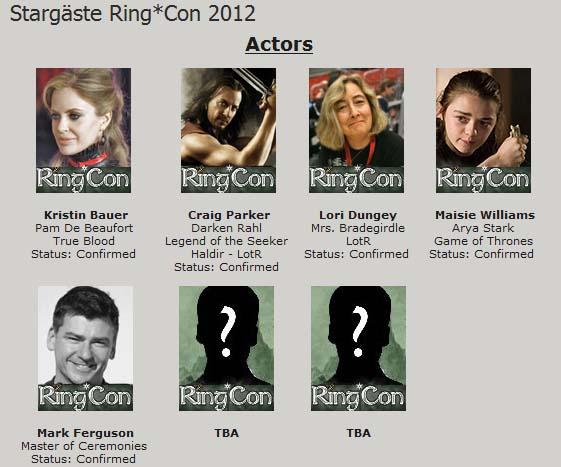 RingCon 2012 Sans_t12