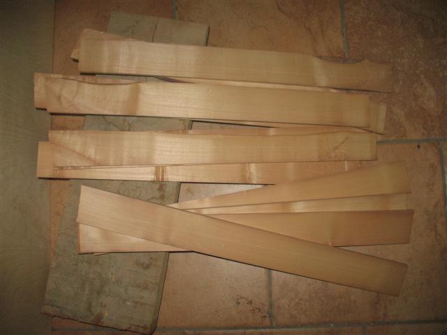 La Belle 1684 scala 1/24  piani ANCRE cantiere di grisuzone  Img_3010