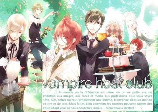 Notre fiche. Vampir13