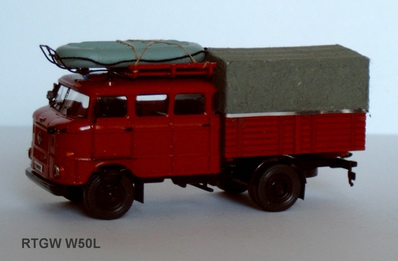 W50 - RTGW W50_rt10