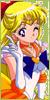 Sailor Moon Super Stars - Ein Sailor Moon RPG von Fans Für Fans Mina10