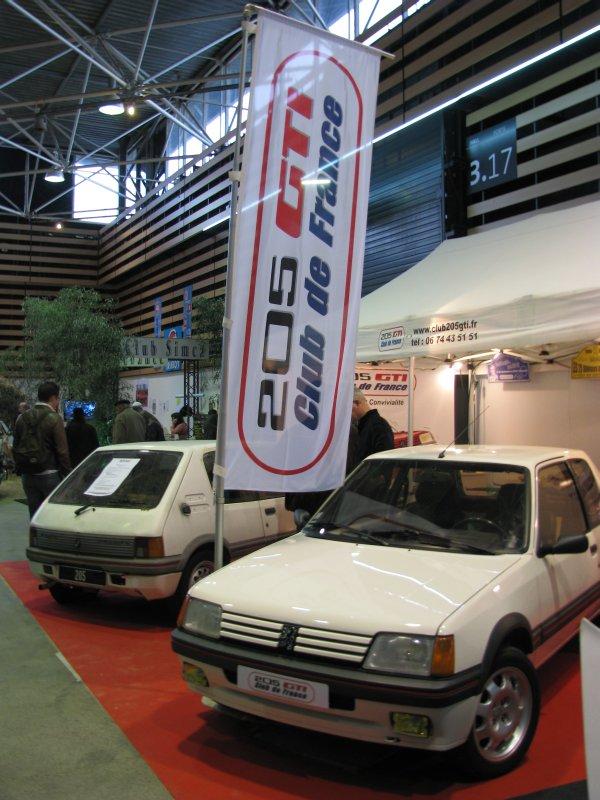 Epoq'Auto 2012 Img_7428