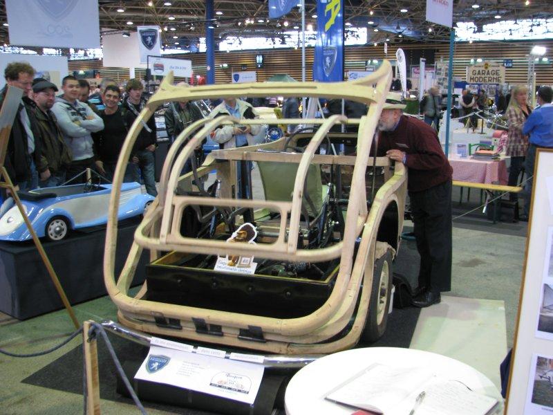 Epoq'Auto 2012 Img_7429