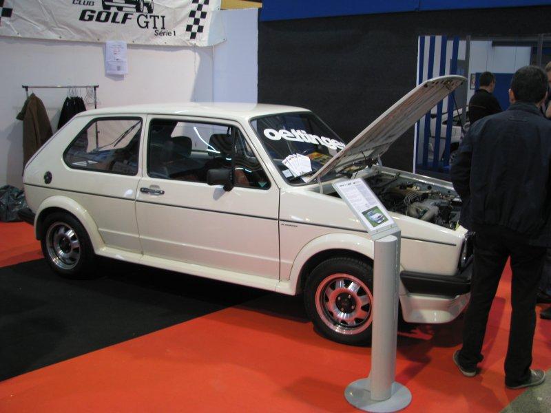 Epoq'Auto 2012 Img_7430