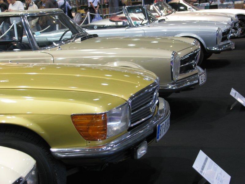 Epoq'Auto 2012 Img_7511