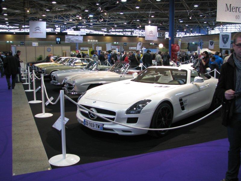 Epoq'Auto 2012 Img_7512