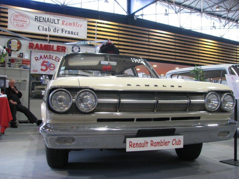 Epoq'Auto 2012 Img_7534