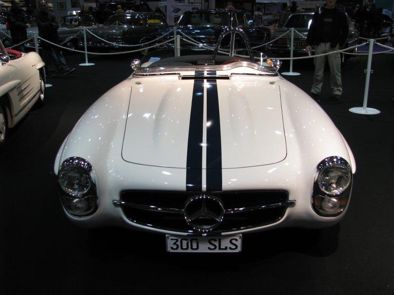 Epoq'Auto 2012 Img_7611