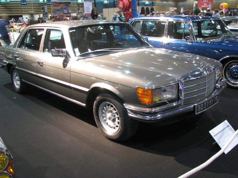 Epoq'Auto 2012 Img_7614