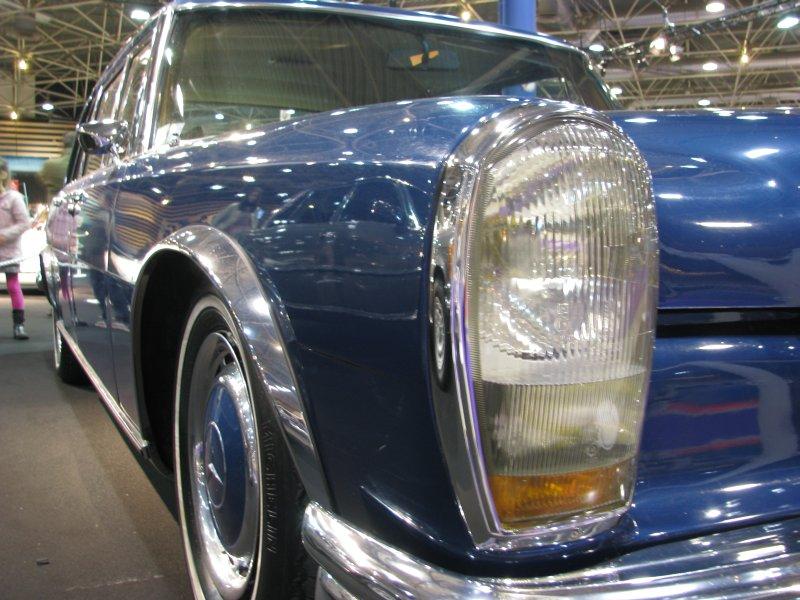 Epoq'Auto 2012 Img_7615