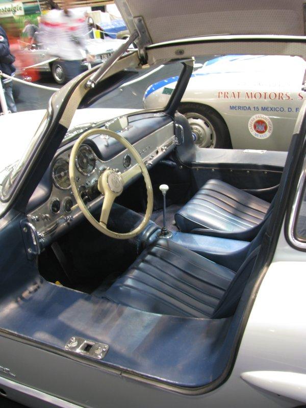 Epoq'Auto 2012 Img_7616